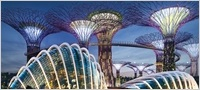 http://images.getcardable.com/sg/images/es/gardens-by-the-bay-ocbc-skyway.jpg