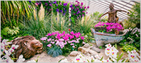 http://images.getcardable.com/sg/images/es/gardens-by-the-bay.jpg