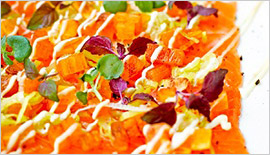 http://images.getcardable.com/sg/images/es/gattopardo-ristorante-di-mare.jpg
