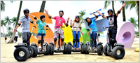http://images.getcardable.com/sg/images/es/gogreen-segway-eco-adventure.jpg