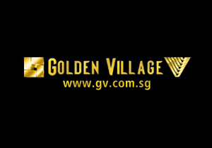 http://images.getcardable.com/sg/images/es/golden-village.jpg