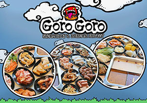 http://images.getcardable.com/sg/images/es/gorogoro-steamboat-and-korean-buffet.ashx