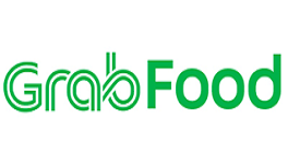 http://images.getcardable.com/sg/images/es/grabfood-promo-code.png