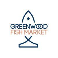 http://images.getcardable.com/sg/images/es/greenwood-fish-market.jpg