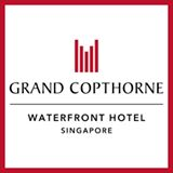 http://images.getcardable.com/sg/images/es/grissini-grand-copthorne-waterfront-hotel-singapore.jpg