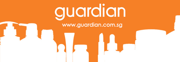 http://images.getcardable.com/sg/images/es/guardian.jpg