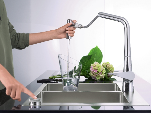 http://images.getcardable.com/sg/images/es/hansgrohe.jpg