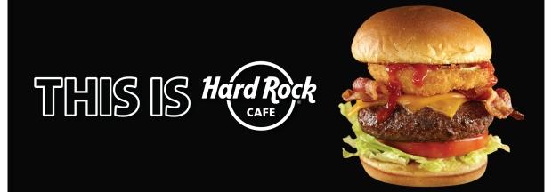 http://images.getcardable.com/sg/images/es/hard-rock-cafe.jpg