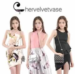 http://images.getcardable.com/sg/images/es/her-velvet-vase.jpg