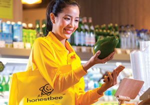 http://images.getcardable.com/sg/images/es/honestbee.ashx