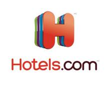 http://images.getcardable.com/sg/images/es/hotelscom.jpg