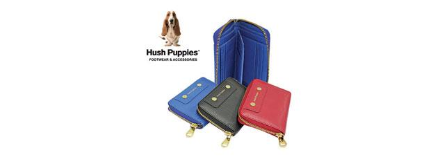 http://images.getcardable.com/sg/images/es/hush-puppies-footwear.jpg