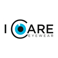 http://images.getcardable.com/sg/images/es/i-care-eyewear.png