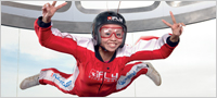 http://images.getcardable.com/sg/images/es/ifly-singapore.jpg