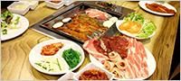 http://images.getcardable.com/sg/images/es/im-kim-korean-bbq.jpg