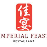 http://images.getcardable.com/sg/images/es/imperial-feast.png