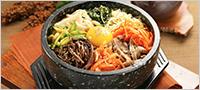 http://images.getcardable.com/sg/images/es/insadong-korea-town.jpg