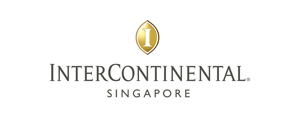 http://images.getcardable.com/sg/images/es/intercontinental-singapore.jpg