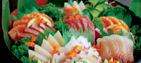 http://images.getcardable.com/sg/images/es/irodori-japanese-restaurant.jpg