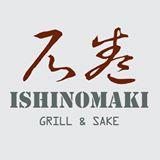 http://images.getcardable.com/sg/images/es/ishinomaki-grill-sake.jpg