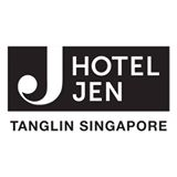 http://images.getcardable.com/sg/images/es/j65hotel-jen-tanglin-singapore.jpg