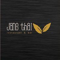 http://images.getcardable.com/sg/images/es/jane-thai-restaurant-bar.jpg