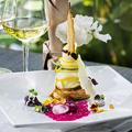 http://images.getcardable.com/sg/images/es/joie-restaurant.jpg
