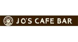 http://images.getcardable.com/sg/images/es/jos-cafe-bar.ashx