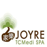 http://images.getcardable.com/sg/images/es/joyre-tcmedi-spa.jpg