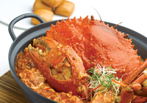 http://images.getcardable.com/sg/images/es/jumbo-seafood.ashx
