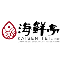 http://images.getcardable.com/sg/images/es/kaisen-tei.png