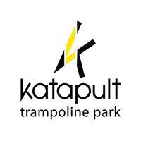 http://images.getcardable.com/sg/images/es/katapult-trampoline-park.jpg