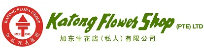 http://images.getcardable.com/sg/images/es/katong-flower-shop.png