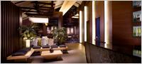 http://images.getcardable.com/sg/images/es/keyaki-japanese-restaurant-pan-pacific-singapore.jpg