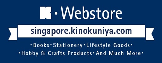 http://images.getcardable.com/sg/images/es/kinokuniya-webstore.jpg