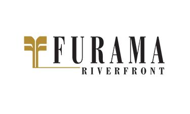http://images.getcardable.com/sg/images/es/kintamani-indonesian-restaurant-furama-riverfront-singapore.png