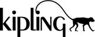 http://images.getcardable.com/sg/images/es/kipling.png