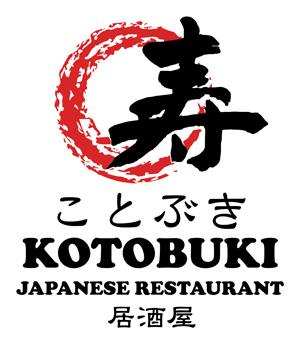 http://images.getcardable.com/sg/images/es/kotobuki-japanese-restaurant.jpg