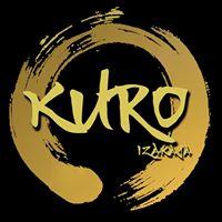 http://images.getcardable.com/sg/images/es/kuro-izakaya.jpg