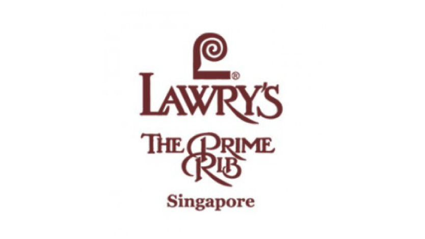 http://images.getcardable.com/sg/images/es/lawrys-the-prime-rib-singapore.jpg