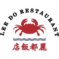 http://images.getcardable.com/sg/images/es/lee-do-restaurant.jpg