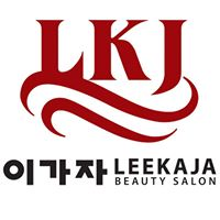 http://images.getcardable.com/sg/images/es/leekaja-beauty-salon.jpg