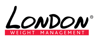 http://images.getcardable.com/sg/images/es/london-weight-management.jpg