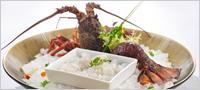 http://images.getcardable.com/sg/images/es/long-jiang-chinos-restaurant-bar.jpg