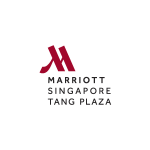 http://images.getcardable.com/sg/images/es/marriott-cafe-singapore-marriott-tang-plaza-hotel.jpg