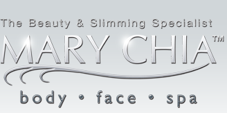 http://images.getcardable.com/sg/images/es/mary-chia-beauty-slimming-specialist.png
