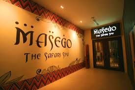http://images.getcardable.com/sg/images/es/masego-the-safari-spa.