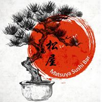 http://images.getcardable.com/sg/images/es/matsuya-sushi-bar.jpg