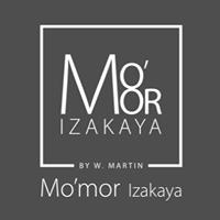 http://images.getcardable.com/sg/images/es/momor-izakaya.png