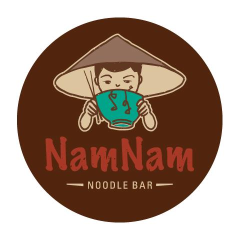 http://images.getcardable.com/sg/images/es/namnam-noodle-bar.jpg